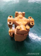 SHANTUI SD16 UNIVERSAL JOINT ASSY 16Y-12-00000