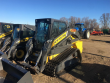 NEW HOLLAND C238