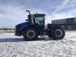 2021 NEW HOLLAND T9.600
