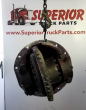 EATON RS404 REAR DIFFERENTIAL