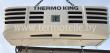 THERMO KING - TS 500 REFRIGERATION UNIT