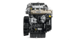 2019 KOHLER ENGINE KDI1903TCR