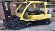 2005 HYSTER H50