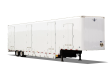 2020 KENTUCKY OTHER MOVING TRAILER