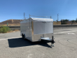 2021 LOOK TRAILERS LSCTB85X16TE3