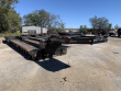 2019 XL SPECIALIZED 55 TON 3 AXLE LOWBOY WITH OPTIONAL FLIP AXLE