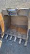 CATERPILLAR 420D DITCHING BUCKET
