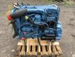 INTERNATIONAL DT466 EGR ENGINE - 220 HP