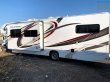 2019 THOR MOTOR COACH FOUR WINDS 30