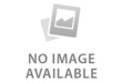 JOHN DEERE GREENSTAR 3 2630 DISPLAY 2011
