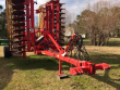 2017 POTTINGER TERRADISC 6001