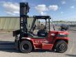 2019 TAYLOR GT-155