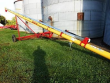 2019 WESTFIELD WR80-51 AUGERS AND CONVEYOR