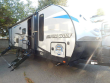 2019 FOREST RIVER CHEROKEE ALPHA WOLF 26
