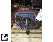 2004 FULLER FRO16210C TRANSMISSION ASSEMBLY