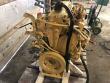 CATERPILLAR 3126 ENGINE - 250 HP