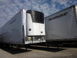 2015 VANGUARD RENTAL TRAILER - REEFER TRAILER