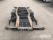 SCHMITZ CARGOBULL CONTAINERCHASSIS STEP-FRAME