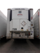 2013 GREAT DANE REEFER | REFRIGERATED TRAILERS