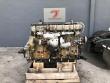 2014 DETROIT DD15 DIESEL ENGINE