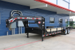 "2019 PJ TRAILERS 20 FT. 6"" CHANNEL EQUIPMENT (CC)"