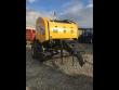 NEW HOLLAND ROLL-BELT 150