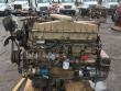 CUMMINS NTC350 ENGINE