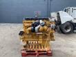 2005 CATERPILLAR C15 ACERT ENGINE