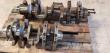 SCANIA / DC 16 - R164 V8