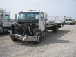 2000 FREIGHTLINER FL60 LOT NUMBER: 533