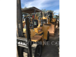 2007 CATERPILLAR DP70