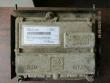 ALLISON 1000 TRANSMISSION CONTROL MODULE (TCM)