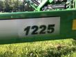 2015 UNVERFERTH ROLLING HARROW 1225