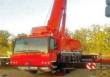 2013 LIEBHERR LTM1100