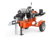 2017 ARIENS 27-TON LOG SPLITTER