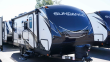 2020 HEARTLAND RV SUNDANCE ULTRA-LITE 198MB
