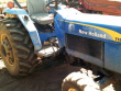 NEW HOLLAND T1530
