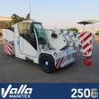 2021 VALLA 250E