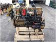 PART #CKM10944 FOR: CATERPILLAR 3126 ENGINE