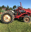 FORD 851