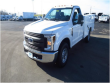 2019 FORD F-250 XL SD