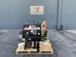2011 CUMMINS QSB 6.7 ENGINE