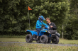 2020 POLARIS SPORTSMAN 110
