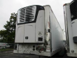 GREAT DANE CLASSIC REFRIGERATED TRAILER