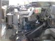 INTERNATIONAL DT466E CYLINDER HEAD FOR A INTERNATIONAL 4700