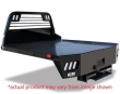 2020 CM RD TRUCK BED