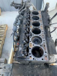CUMMINS ISM ENGINE PART FOR A INTERNATIONAL 9200