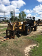 2005 CATERPILLAR TH560