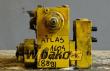 ATLAS 1604 KZW