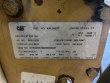 CATERPILLAR C7 ENGINE FOR A 2004 FORD F-650